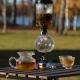 Выбор сифона для чая и кофе