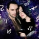 Женщины каких знаков зодиака самые верные?