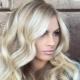 Балаяж блонд: описание и рекомендации по окрашиванию