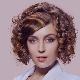 Биозавивка волос на средние волосы: особенности и технология выполнения