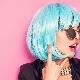 Цветная краска для волос: особенности и советы по выбору