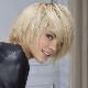 Градуированное каре на средние волосы: разновидности, советы по укладке