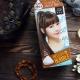 Корейская краска для волос: плюсы и минусы, рейтинг брендов