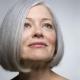 Короткие стрижки, не требующие укладки, для женщин после 50 лет