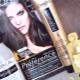 Краски для волос L'Oreal Preference: палитра цветов и инструкция по применению