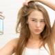 Красящий спрей для волос: особенности и тонкости использования