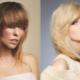 Объемные стрижки на тонкие волосы: особенности, виды, варианты укладок