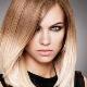 Омбре блонд: особенности, виды, советы по выбору оттенка