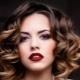 Омбре на короткие волосы: особенности, разновидности, советы по подбору
