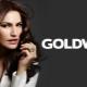 Особенности красок для волос Goldwell