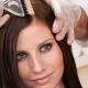 Стоит ли красить волосы: за и против