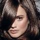 Стрижка «итальянка» на средние волосы: особенности, советы по выбору и укладке