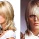 Стрижка шапочка на средние волосы: особенности, разновидности, тонкости подбора