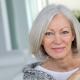 Стрижки для пожилых женщин: особенности, советы по подбору и укладке