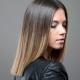 Тонкости окрашивания волос темно-русого цвета