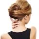 Прическа ракушка: варианты стильной укладки