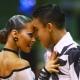 Прически для танцев: виды и советы по созданию