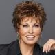 Стрижки и прически для женщин старше 50 лет на короткие волосы