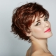 Вечерние прически на короткие волосы: особенности, выбор, создание и украшение