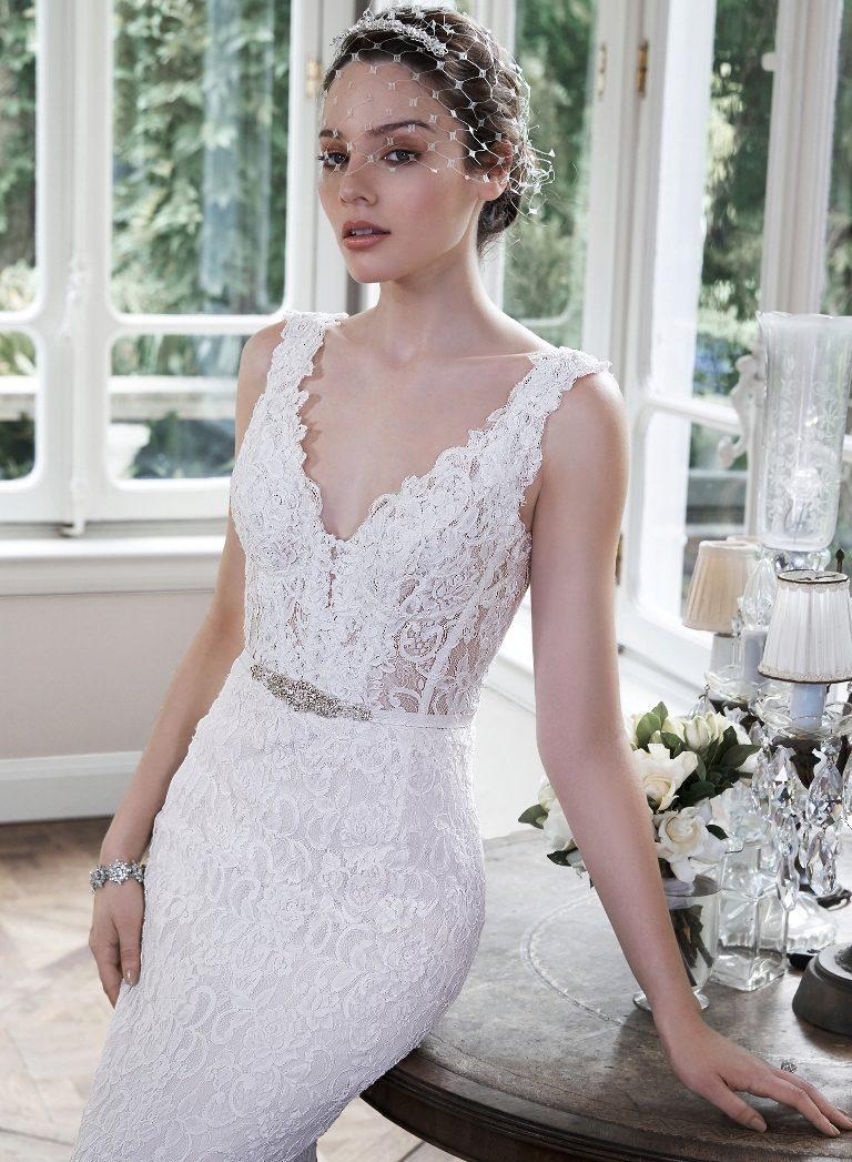 Корсет свадебного платья выкройка