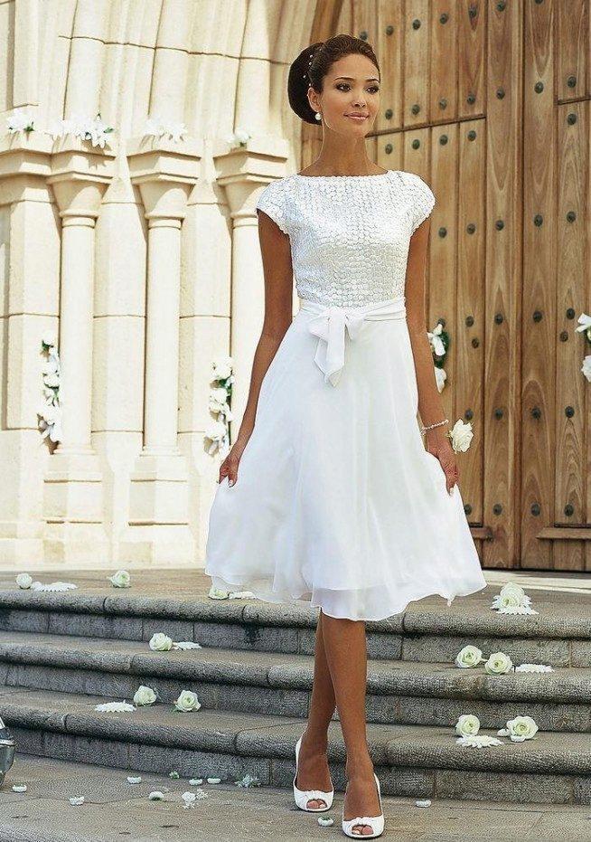 Платья юбки брюки 60 годов фото женские