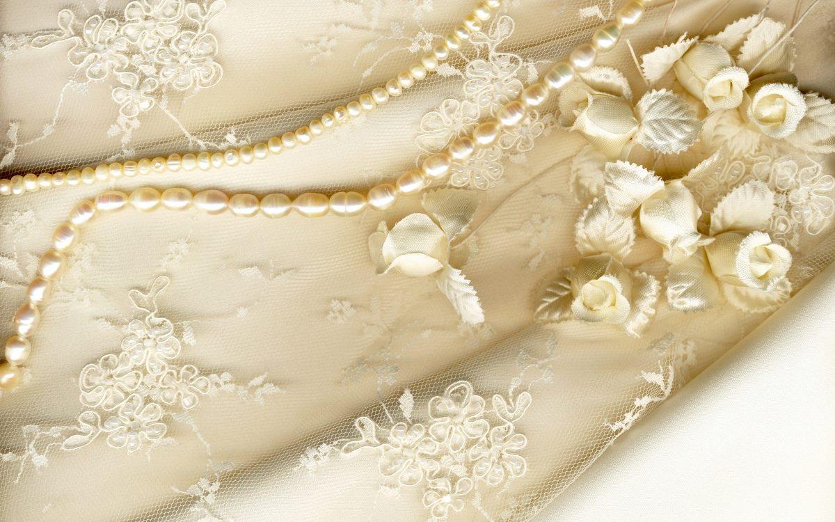 Купить ткань на свадебное платье