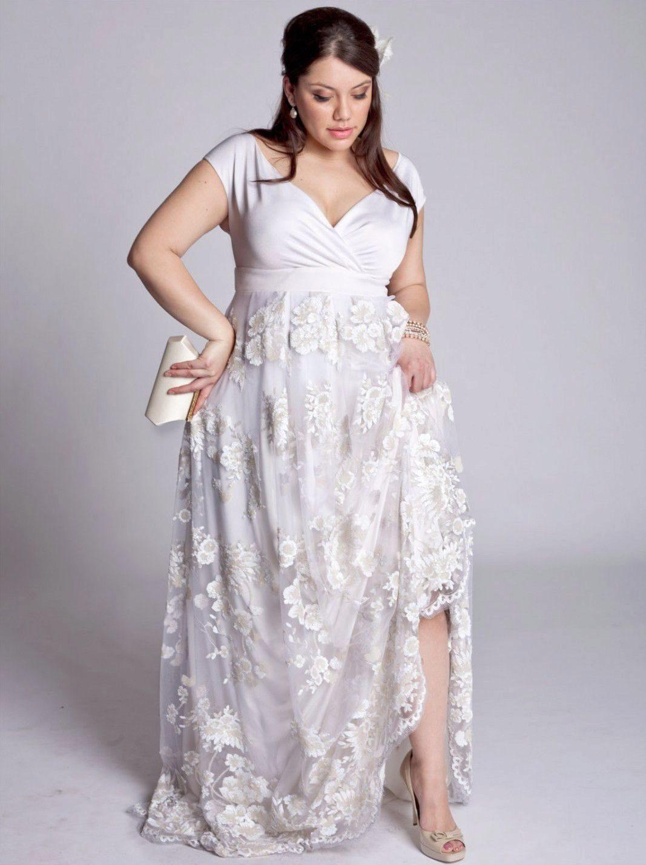 6c4a6de9b86 Свадебное платье своими руками: как сшить, выкройки, технология ...