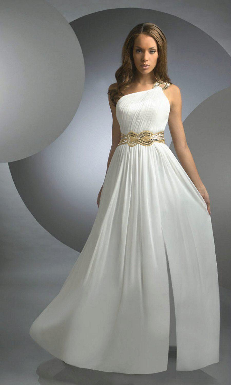Выкройки свадебных платьев в греческом стиле, футляра, короткого с