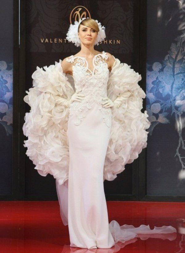 свадебный салон новосибирск выпускное платье