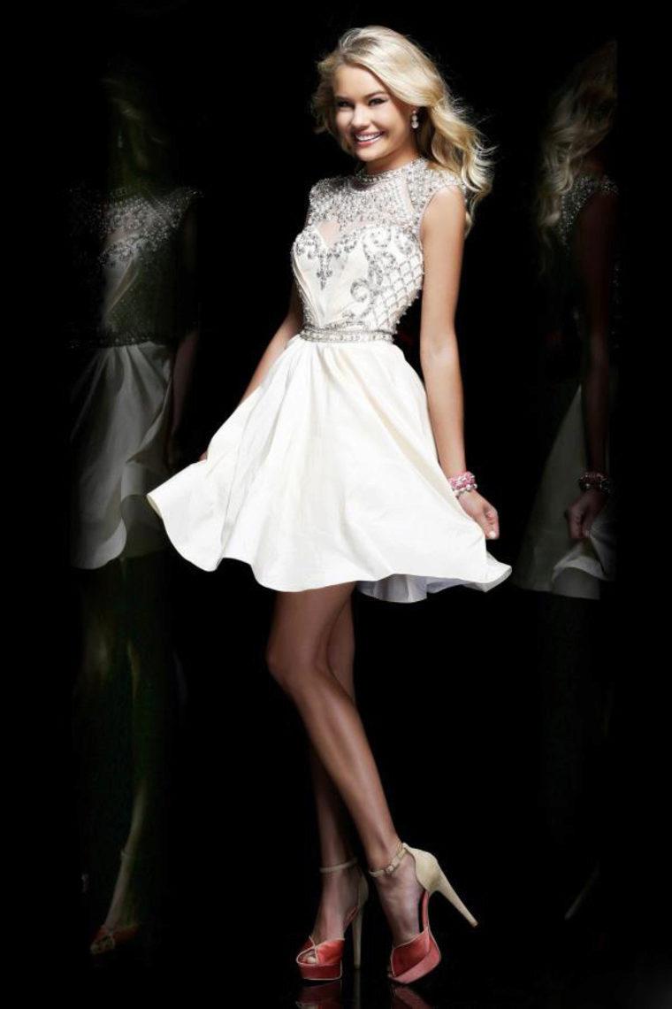 Летние женские платья в Украине Сравнить цены