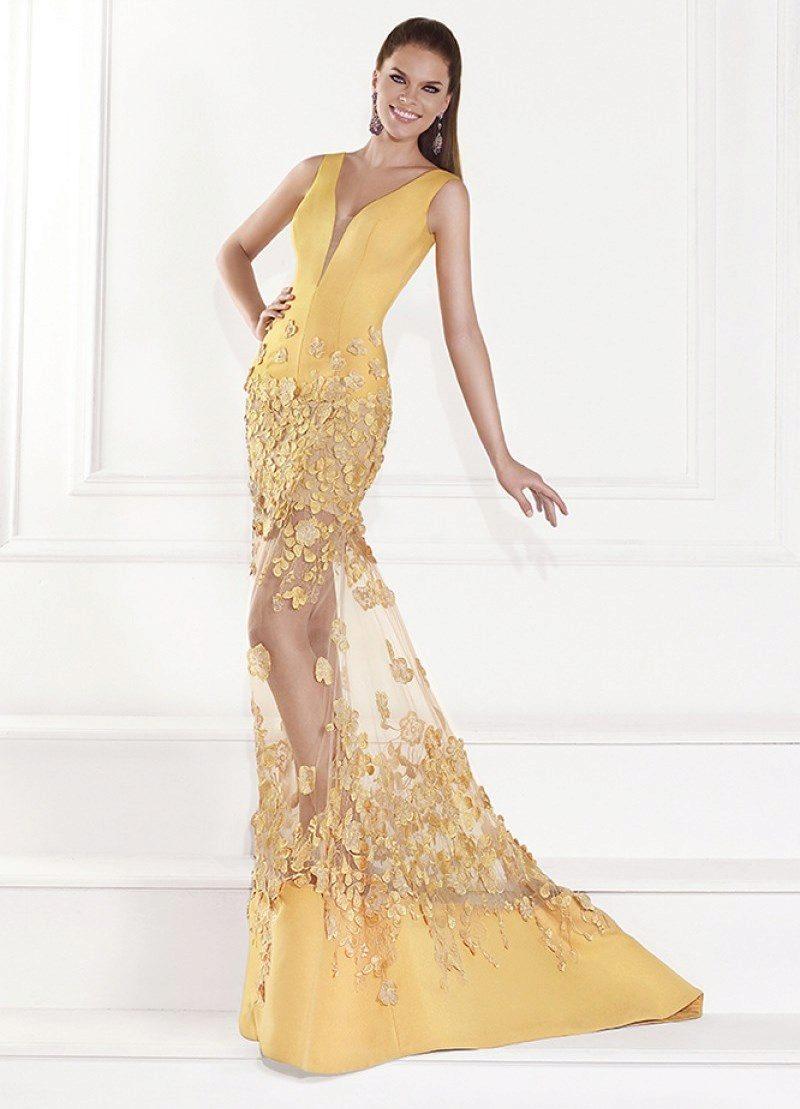 фасоны вечерних платьев выкройки