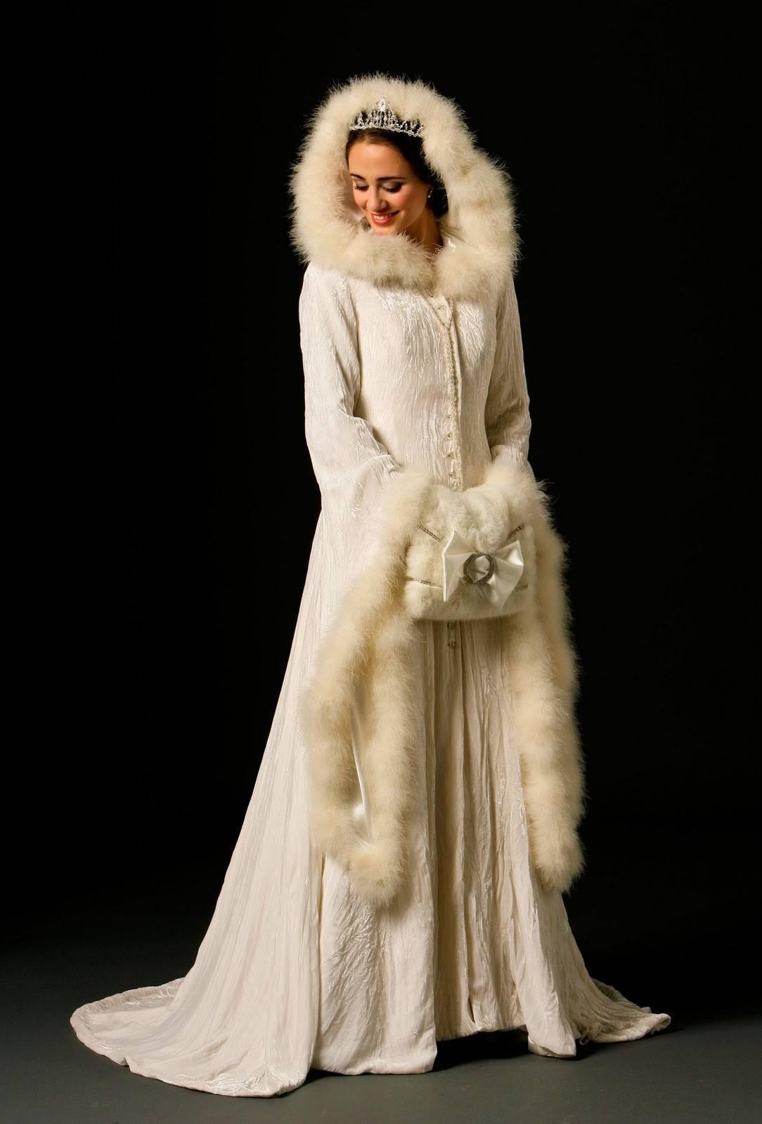 Wedding Saloon :: свадебные платья Красноярск (прокат) - Свадебные