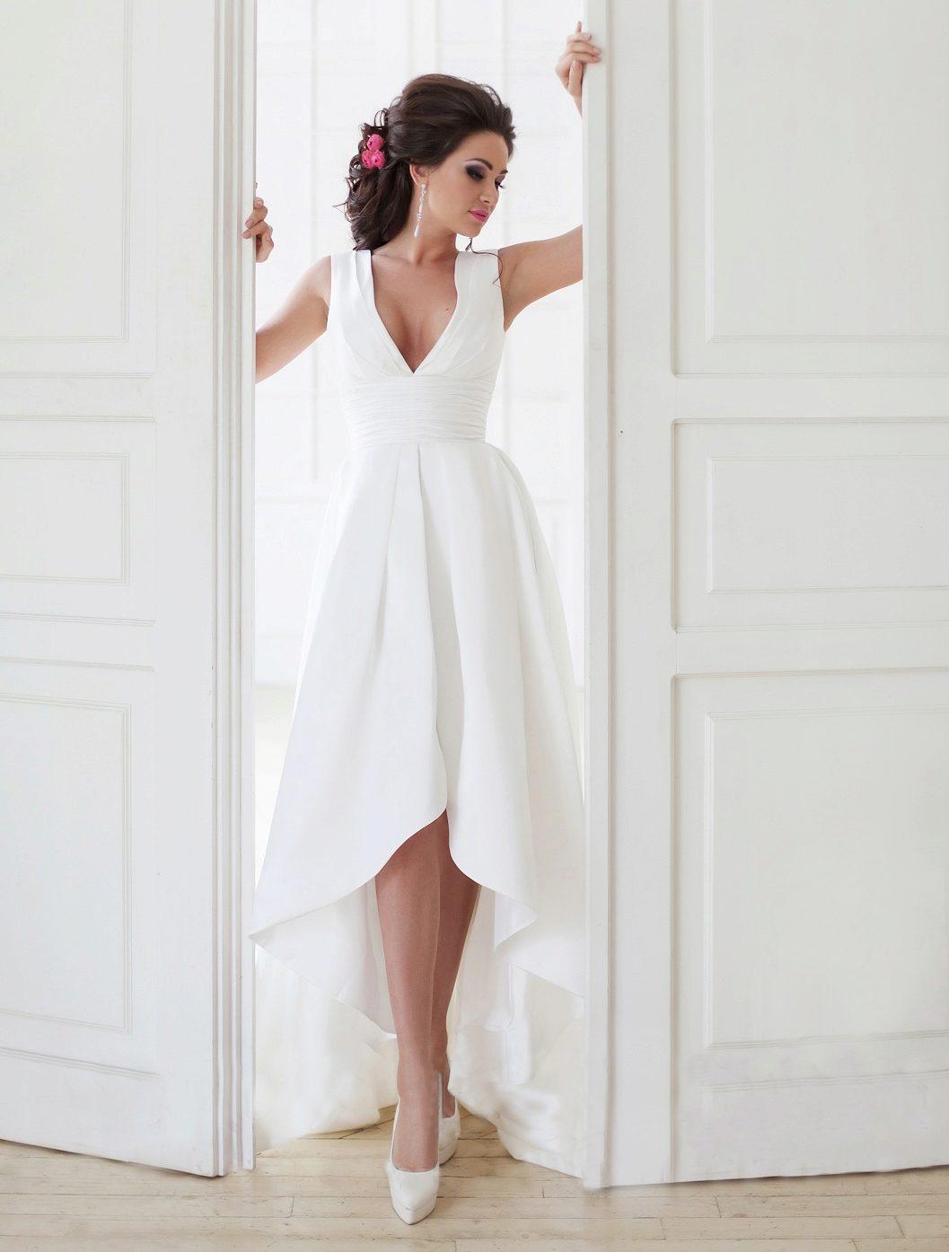 Где Можно Купить Красивые Платья