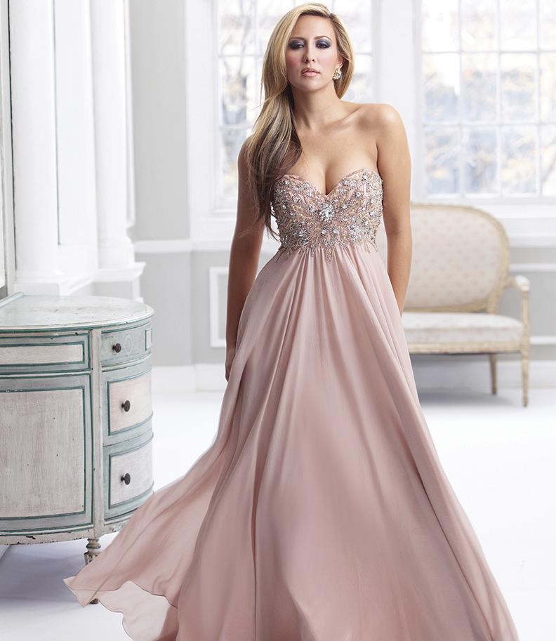 Недорогое свадебное платье: варианты экономии, покупка в интернет