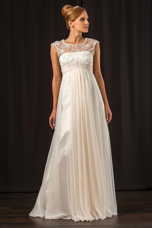 новосибирск греческое платье цена