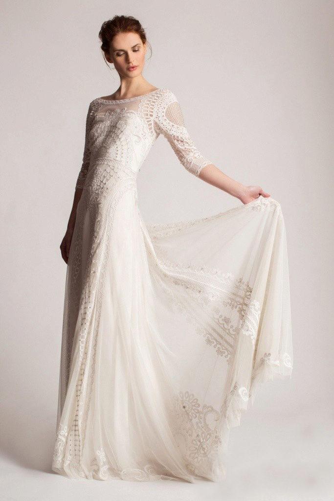 Женская одежда из Иваново оптом от производителя  Comfi