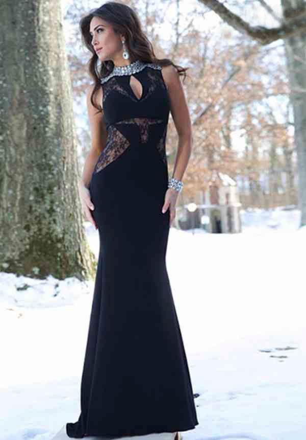 Брендовые вечерние платья  Jovani, Sherri Hill, Валентино и ... 8be2fcdbb91
