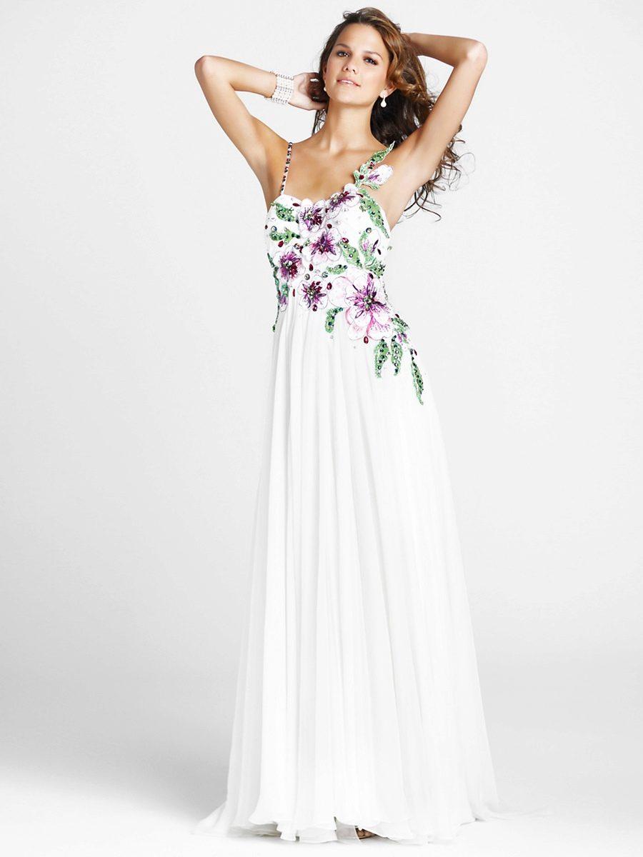 Вечернее платье с хитростью, фото трах большой жопы в анал