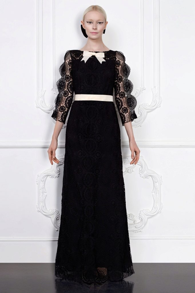 19593722f31 Вечерние платья из гипюра  длинные и короткие гипюровые платья