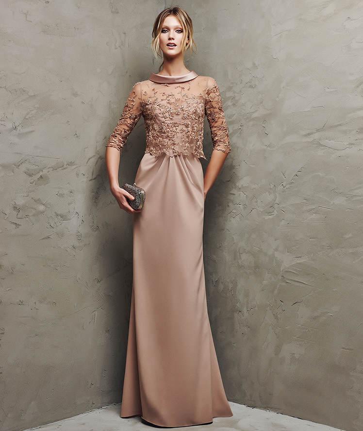 взять свадебное платье напрокат острогожск