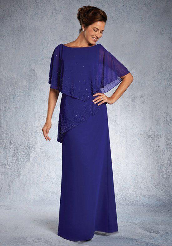 b1a77ad6208 Вечерние платья на свадьбу для мамы жениха  лучшие фасоны для ...