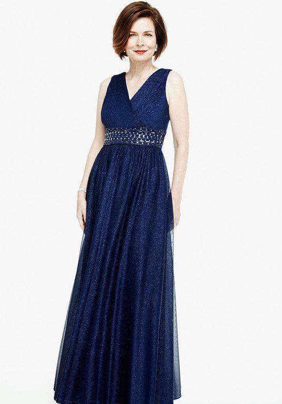 Купить вечернее платье для мамы жениха