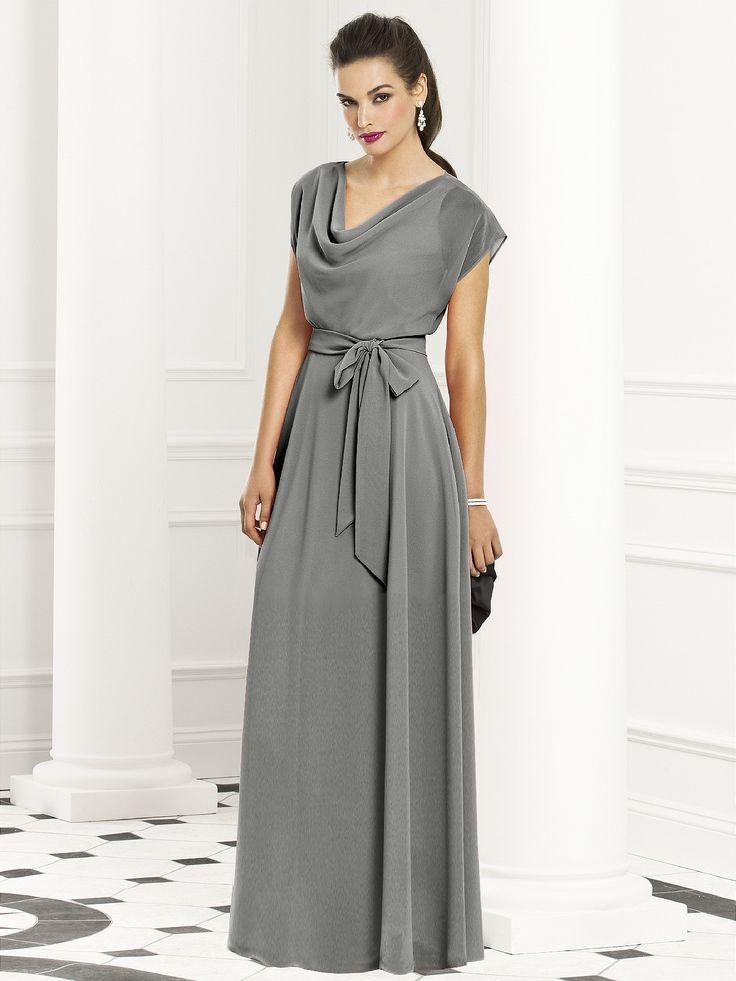 5f3969ff8a1 Вечерние платья на свадьбу для мамы жениха  лучшие фасоны для ...