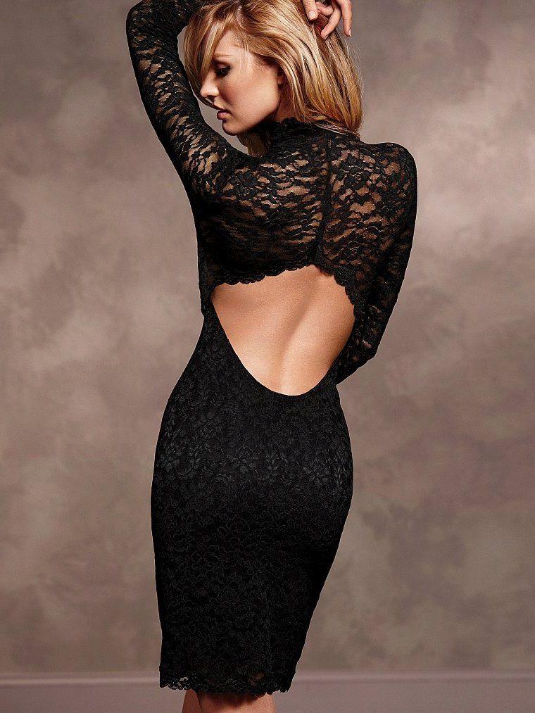 Платья прямое короткое вечернее платье