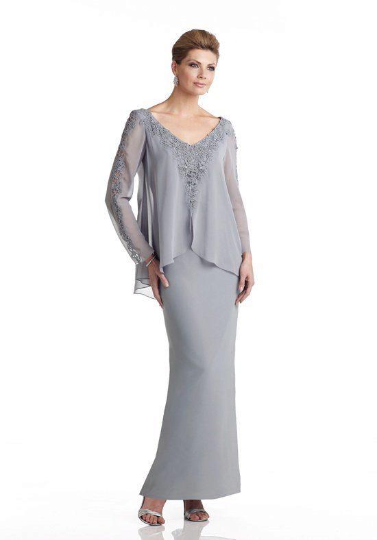 Модели рукавов на вечернее платье