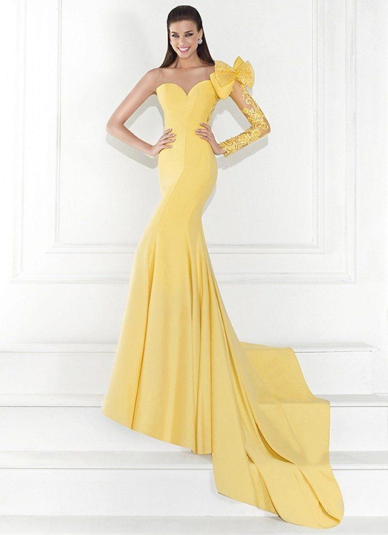 Выкройка вечернего платья в пол с одним рукавом фото 266