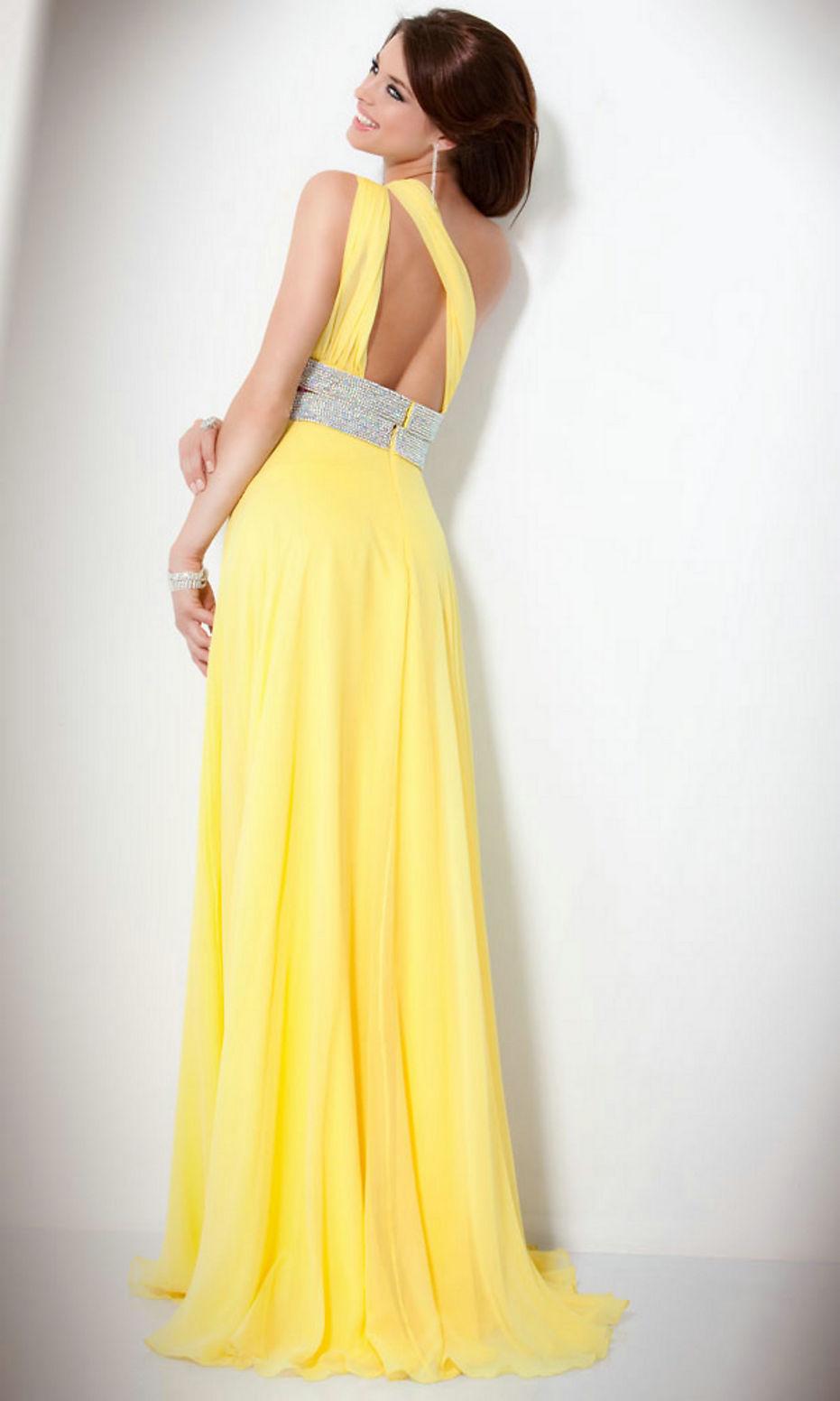 Греческое платье своими руками с открытой спиной