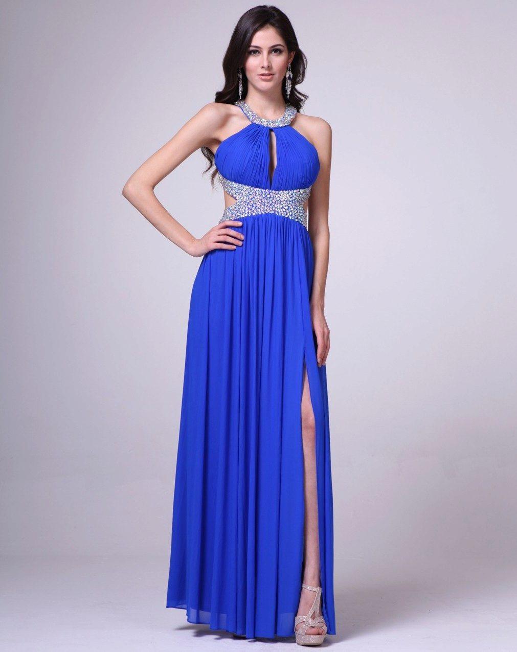 Греческое платье своими руками с открытой спиной фото 784
