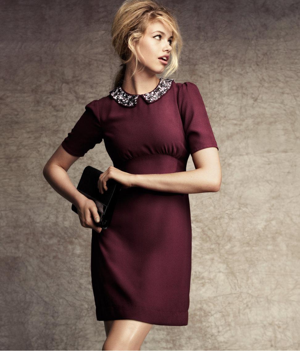 Платья больших размеров оптом Украина - Fashion Girl