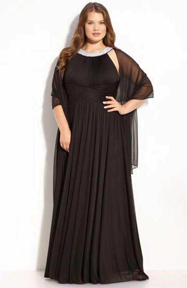 Коктейльное платье 54 размера